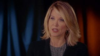 Watch On The Case With Paula Zahn Season 16 Episode 1 - A Nightmare in Idaho...Online
