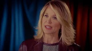 Watch On The Case With Paula Zahn Season 16 Episode 3 - Twisted Lies Online