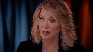 Watch On The Case With Paula Zahn Season 16 Episode 15 Last Night