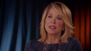 Watch On The Case With Paula Zahn Season 17 Episode 3 A Different