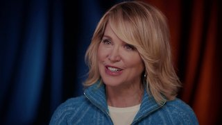 Watch On The Case With Paula Zahn Season 17 Episode 12 Lethal