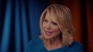 Watch On The Case With Paula Zahn Season 17 Episode 13 The Depths