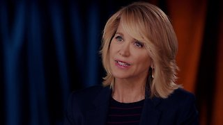 Watch On The Case With Paula Zahn Season 17 Episode 14 Unchecked