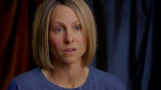 Watch On The Case With Paula Zahn Season 14 Episode 16 - A Face With No Name Online
