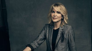 On The Case With Paula Zahn Season 6 Episode 1