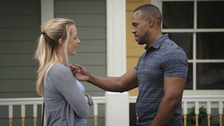 Watch If Loving You is Wrong Season 2 Episode 17 - Tippa Haynes Online