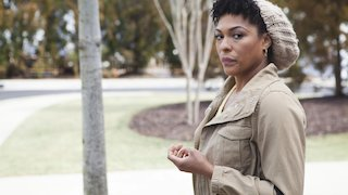 Watch If Loving You is Wrong Season 2 Episode 18 - The Party Just Arriv... Online