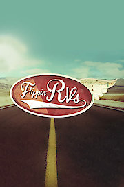 Flippin' RVs
