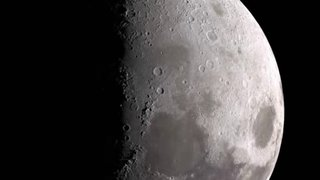 Watch Xploration Outer Space Season 3 Episode 14 - Mars vs. the Moon Online