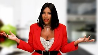 Love & Hip Hop: Hollywood Season 6 Episode 17