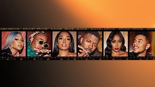 Love & Hip Hop: Hollywood Season 6 Episode 2