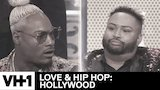 Watch Love & Hip Hop: Hollywood - What's Your Favorite 'Love & Hip Hop' Moment? w/ Season 5 Cast | Love & Hip Hop: Hollywood Online