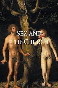 Sex and Salsa