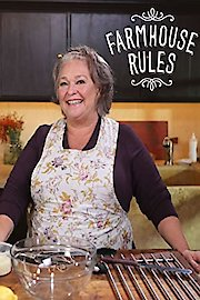 Watch Trisha\'s Southern Kitchen Online - Full Episodes - All Seasons ...