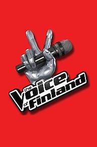 The Voice Versus
