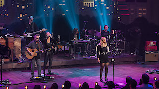 Watch Austin City Limits Season 43 Episode 5 - Miranda Lambert Online