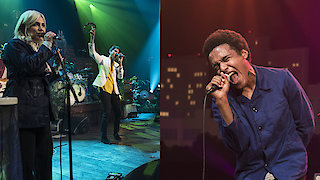 Watch Austin City Limits Season 43 Episode 6 - The Head and the Hea... Online
