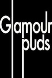 Glamour Puds