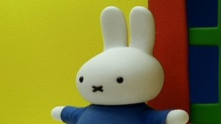 Watch Miffy and Friends Season 2 Episode 4 - Miffy's
