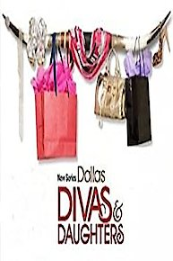 Dallas Divas & Daughters