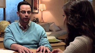 Watch The League Season 7 Episode 13 - The Great Night of S... Online