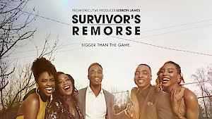 Watch Survivor's Remorse Season 4 Episode 100 - Official Trailer Online
