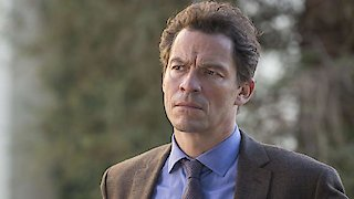 The Affair Season 4 Episode 1