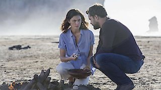The Affair Season 4 Episode 5