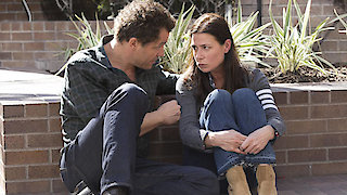The Affair Season 4 Episode 10