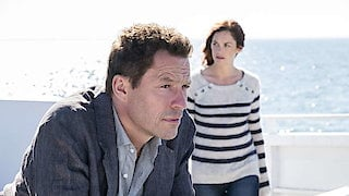 The Affair Season 3 Episode 5