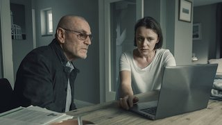 Watch The Missing Season 2 Episode 206 - Ep 206 - Saint John Online