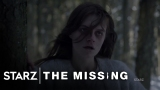 Watch The Missing - The Missing | Season 2, Episode 8 Preview | STARZ Online