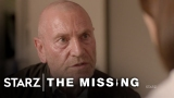 Watch The Missing - The Missing | Season 2, Episode 6 Preview | STARZ Online