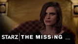 Watch The Missing - The Missing | Season 2, Episode 5 Preview | STARZ Online