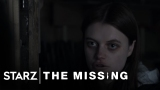 Watch The Missing - The Missing | Season 2, Episode 3 Preview | STARZ Online
