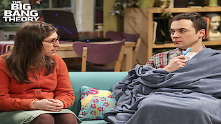 Watch The Big Bang Theory Season 10 Episode 20 - The Recollection Dis...Online