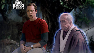 Watch The Big Bang Theory Season 11 Episode 6 - The Proton Regenerat...Online
