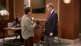 The Big Bang Theory Season 11 Episode 18