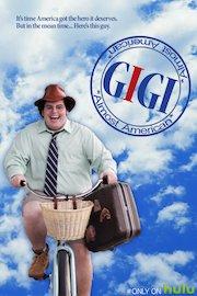Gigi: Almost American
