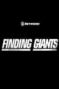 Finding Giants