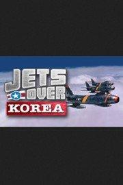 Jets Over Korea