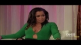 Watch Hollywood Divas - Lisa Wu Breaks Bad on Stage Online