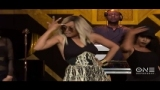 Watch Hollywood Divas - STOP!...And Watch Paula Feel The Beat! Online