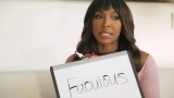 Watch Hollywood Divas - Which Diva Are Malika and Dorion Talking About? Online