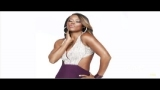 Watch Hollywood Divas - The BEST of Golden Brooks | Hollywood Divas Online