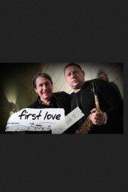 First Love Series 2