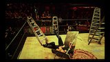 Watch Lucha Underground - Ultima Lucha Part 3 Trailer Online