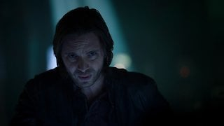 12 Monkeys Season 4 Episode 6