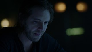 12 Monkeys Season 4 Episode 10