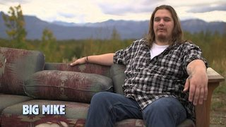 Slednecks Season 1 Episode 15